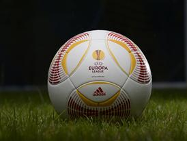 adidas Europa League ball (4)