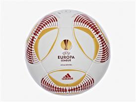 adidas Europa League ball (2)