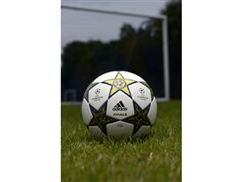 adidas Champions League ball (6)