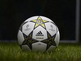 adidas Champions League ball (4)
