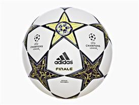 adidas Champions League ball (3)