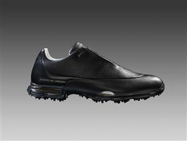 G19015 Cleat Full