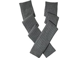 adidas by Stella McCartney A/W '12 - Leg Warmer