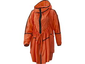 adidas by Stella McCartney A/W '12 - Run Parka