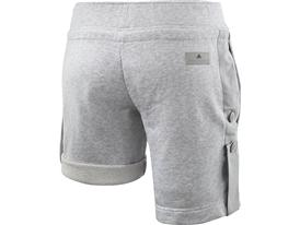adidas by Stella McCartney A/W '12 - Yoga Performance Longer Short