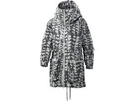 adidas by Stella McCartney A/W '12 - Studio Image Parka