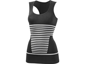 adidas by Stella McCartney A/W '12 - Studio Seamless Compression Tank