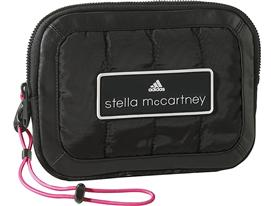 adidas by Stella McCartney A/W '12 - Big Wallet