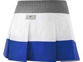 adidas by Stella McCartney A/W '12 - Tennis Performance Skort