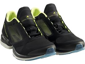 adidas by Stella McCartney A/W '12 - Diorite adizero