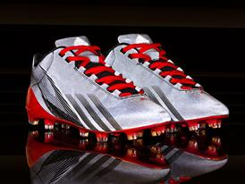 adizero SPOTLIGHT Cleat