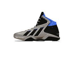adidas and Dwight Howard Launch adipower Howard 3