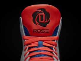 D Rose 3 Michigan Ave Tongue
