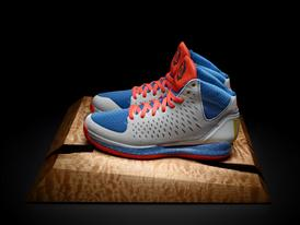 D Rose 3 Michigan Ave 1