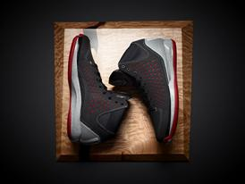 D Rose 3 Alt Away 3