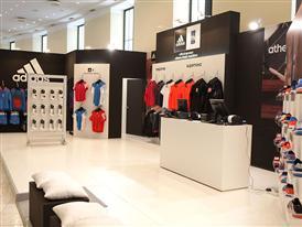 adidas booth (1)