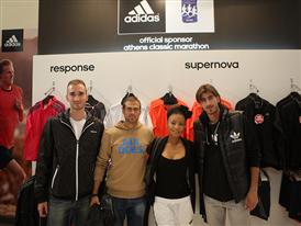 adidas booth (3)