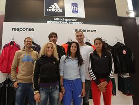 adidas booth (4)