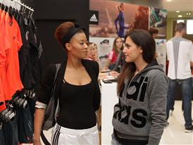adidas booth (5)