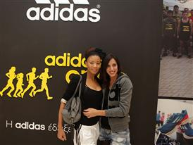 adidas booth (6)