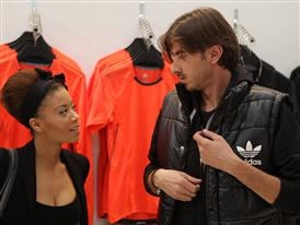 adidas booth (7)