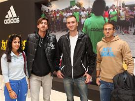 adidas booth (8)