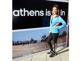 adidas Marathon Camp (2)