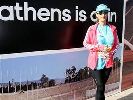adidas Marathon Camp (6)