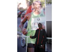 adidas Marathon Camp (10)