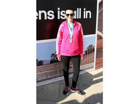 adidas Marathon Camp (14)