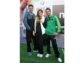 adidas Marathon Camp (15)