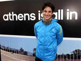 adidas Marathon Camp (18)