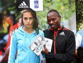 adidas Running Team & Makau (11)