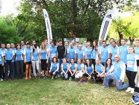 adidas Running Team & Makau (13)