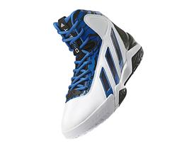adipower Howard 3_white_cropped (2)