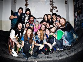 Team Wolf_1