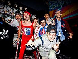 Roc Kidz Crew_2