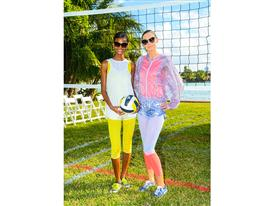 adidas by Stella McCartney S/S '13 - Miami Preview (5)