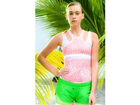 adidas by Stella McCartney S/S '13 - Miami Preview (10)