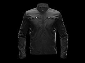 Z11031_RACETRACK_JACKET_2