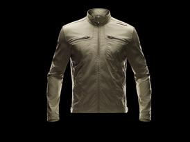 Z11032_RACETRACK_JACKET_2