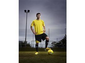 adizero f50 - Messi (1)