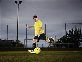 adizero50 - Messi (2)