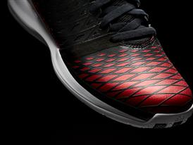 D Rose 3.5 Away Detail 4