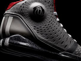 D Rose 3.5 Home Detail 1
