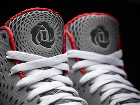 D Rose 3.5 Home Detail 2