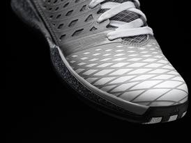 D Rose 3.5 Home Detail 3