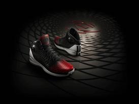 Роуз с нами. adidas представляет новые баскетбольные кроссовки D Rose 3.5
