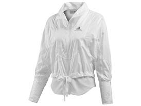 Z09514 BSMC WU Jacket