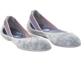 Psitacula Ballerina
